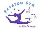 Passion Gym